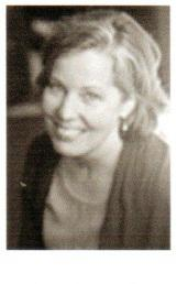 Dr. Anna Carter Florence
